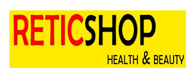 Reticshop affiliate